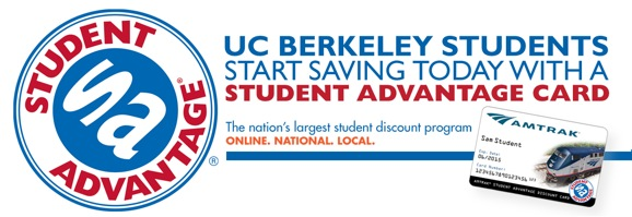 We have 28 student advantage coupons for you to consider including 28 promo codes and 0 deals in November Grab a free time2one.tk coupons and save money. As the premier Student Discount Card, we save you money on travel, phones, computers, clothing, textbooks and more.